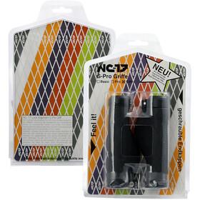 Nc-17 grip lock Ergonom S-Pro